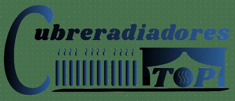 tienda de cubreradiadores